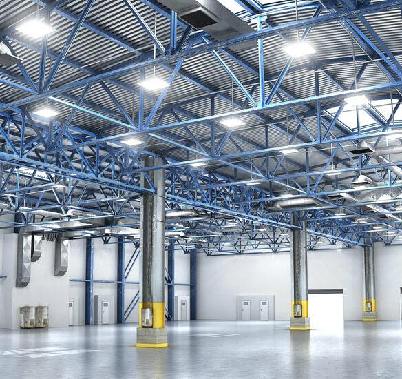industrial-commercial-led-lighting-solutions-logo_orig