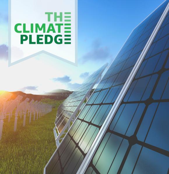 climate pledge (1)